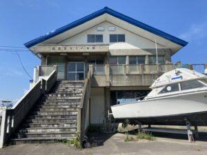 屋根ペンキ塗装-仕上げ外観正面